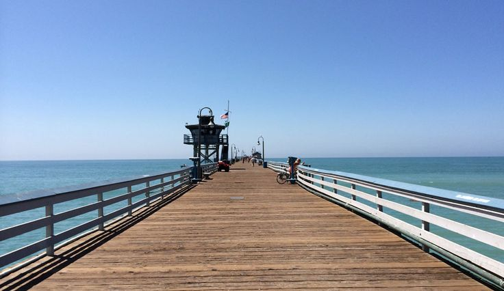 San Clemente Guide | Things to do in San Clemente California