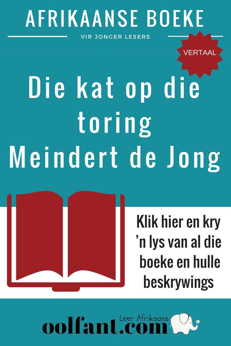 'n Storie wat in 'n dorpie in die Middeleeue in Nederland afspeel.