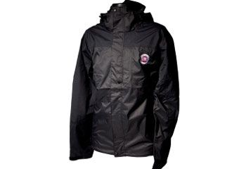 Fiat Mens Jacket | Clothing | Fiat Merchandise | SG Petch