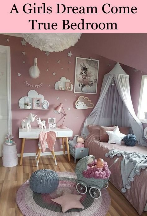 Decorating Ideas For S Bedrooms 5 Age Groups Check This Remarkable Item By Mosting Likely To The Web Link At Image