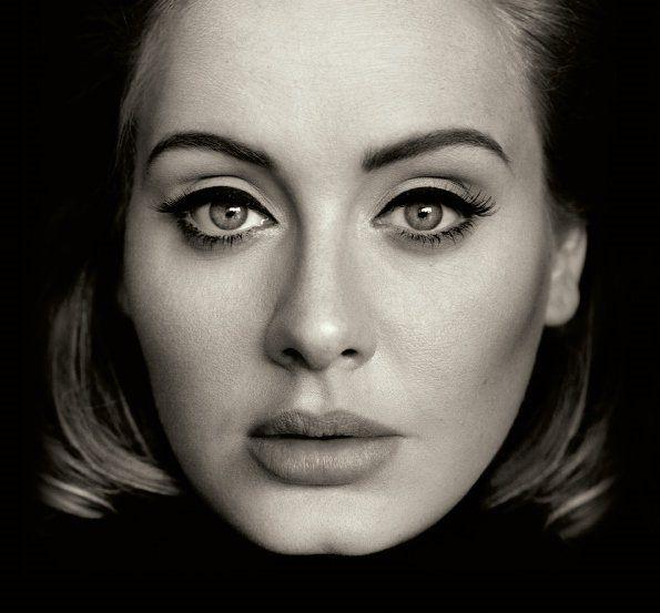 Adele (@Adele) | Twitter
