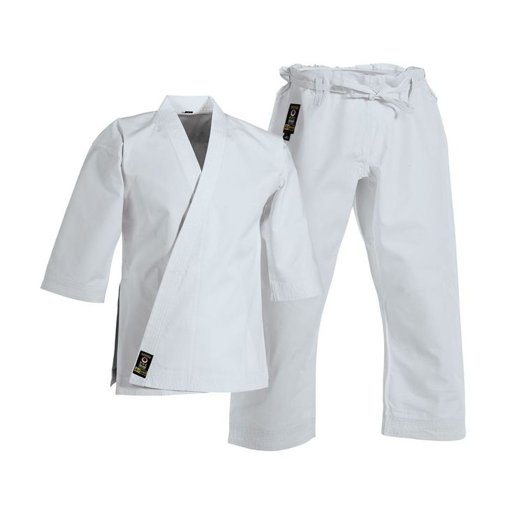 21 best images about Karate on Pinterest | Kimonos, Custom ...