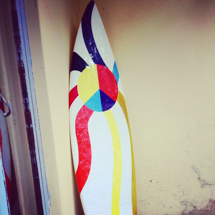Surfing Again: Day 2 #surfdiaries #surfing #waves #kook #women #men #rookie #easterncape #gonubie #eastlondon #southafrica #indianocean #humour #laughs #fear