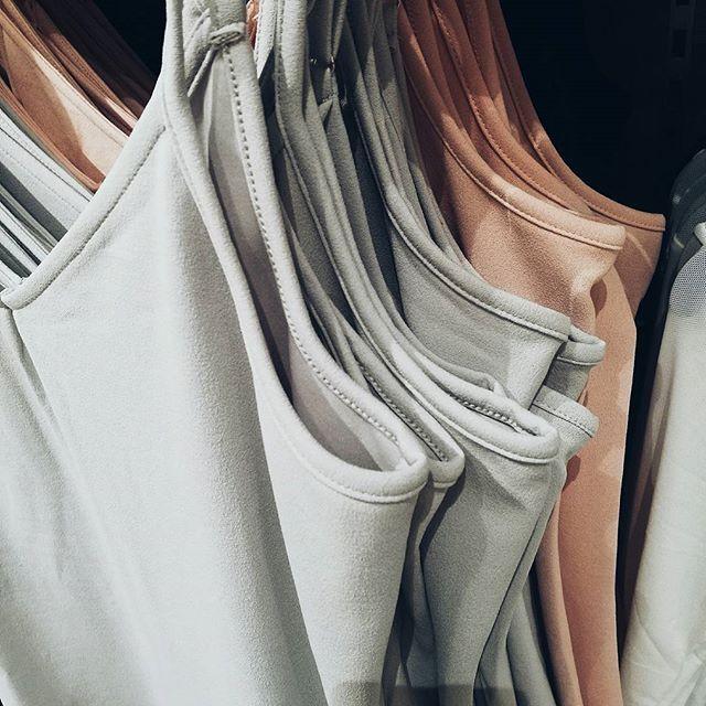 Shades...#shopping #capetown #shades #cottonon #fashion #style #travel #grey #pastel #blogger #shadesofmi #simplicity #minimalism #minimalist #huaweiza