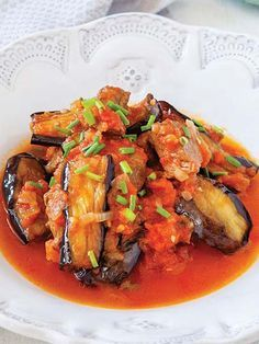 Meftune Tarifi - Türk Mutfağı Yemekleri - Yemek Tarifleri