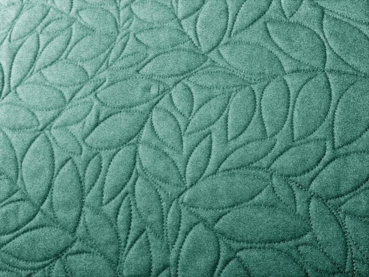 256 best images about Quilting patterns on Pinterest   Quilt ... : free machine quilting patterns download - Adamdwight.com