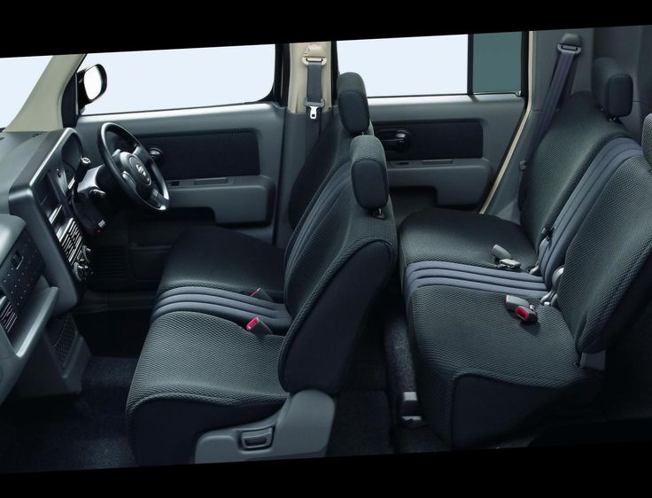 Nissan Cube price - http://autotras.com