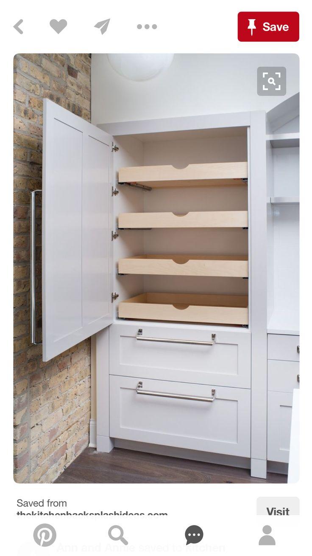 8 besten Kitchen joinery Bilder auf Pinterest   Tischlerei, Küchen ...