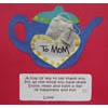 mother's day craft to do in Mission Friends