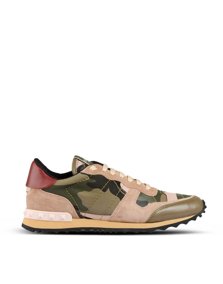 VALENTINO GARAVANI Trainer Women Shoes Women on