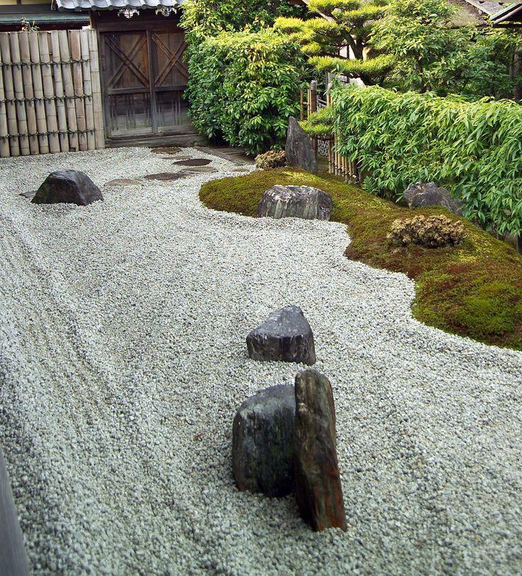 Daitokuji-Zuihoin-M1836.jpg 1250×1380 pikseliä