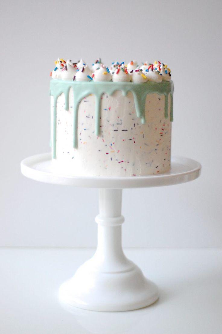 funfetti, confetti, pastel, drops, sprinkles, mint green