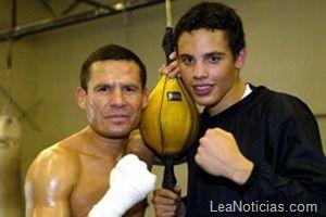 Lo boxeadores mexicanos de ayer que no tienen igual - http://www.leanoticias.com/2012/01/13/lo-boxeadores-mexicanos-de-ayer-que-superan-a-los-actuales/