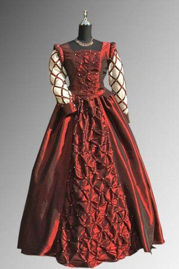 10 Images About 1500 S Women S Clothing On Pinterest
