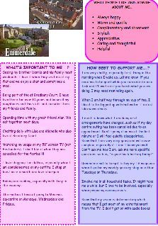 Read Ellen's one-page profile in full here: http://onepageprofiles.files.wordpress.com/2014/03/116-ellen-one-page-profile-revised.pdf