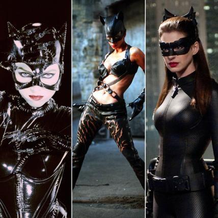 25+ trending Catwoman ... Halle Berry Imdb