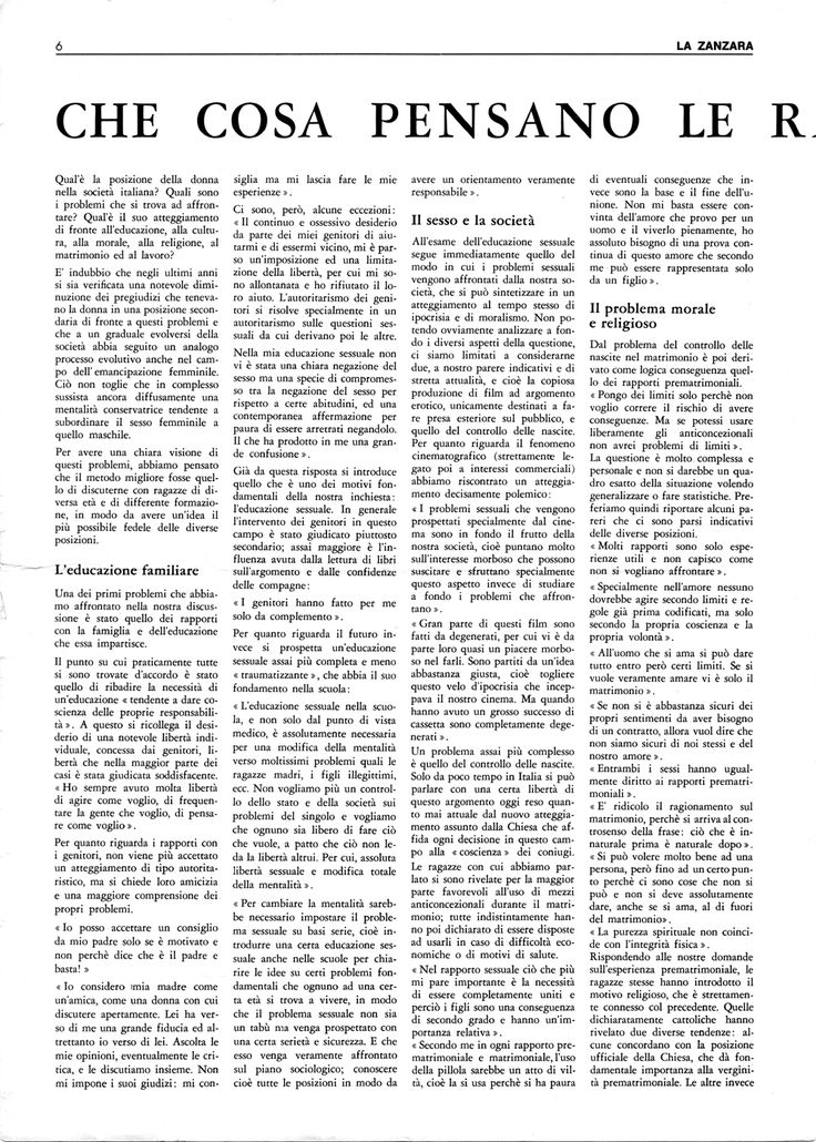 http://liceoparini.gov.it/news/50-anni-fa-larticolo-de-la-zanzara-incriminato-per-oscenita/