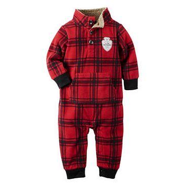 Маленький Миу | Блог о детстве и родительстве | Детский бренд: Carter's (США)