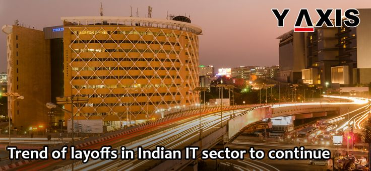 It has been revealed by Nomura the Japanese brokerage firm that around 7, 60, 000 jobs cuts will be made effective by Wipro, Tech Mahindra, Cognizant and Infosys. #ITWorkers #IndianITWorkers