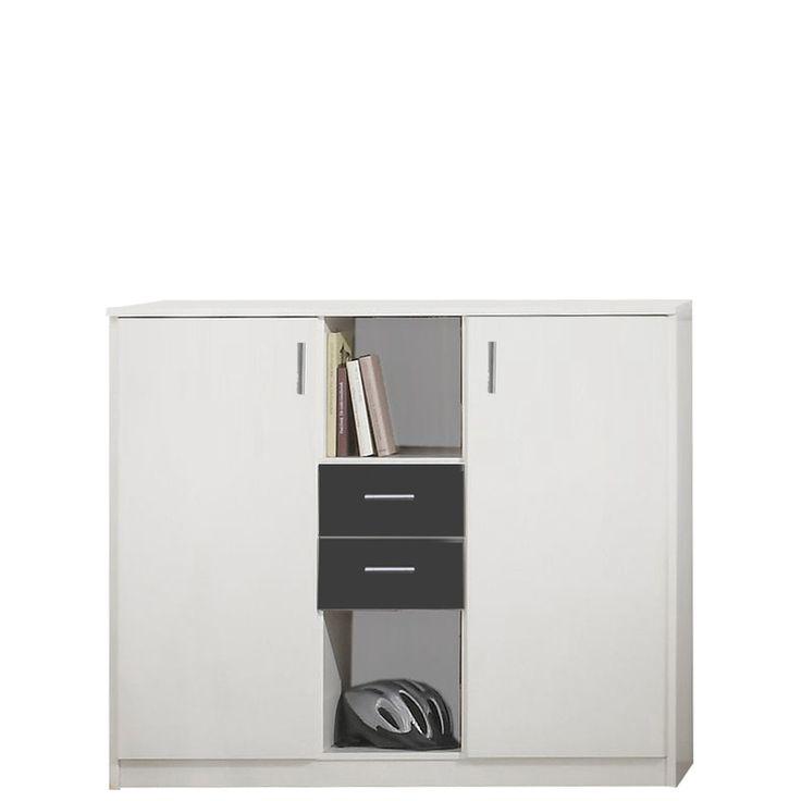 die besten 25 schrankt ren kaufen ideen auf pinterest gew rzaufbewahrung wand ikea. Black Bedroom Furniture Sets. Home Design Ideas