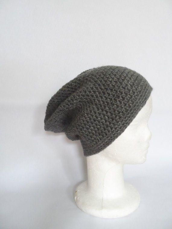 Mejores 92 imágenes de Crocheted Hats en Pinterest   Sombreros de ...
