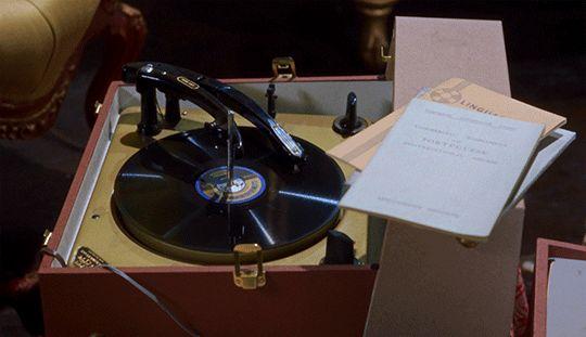 """roseydoux: """"Breakfast at Tiffany's (1961) """""""