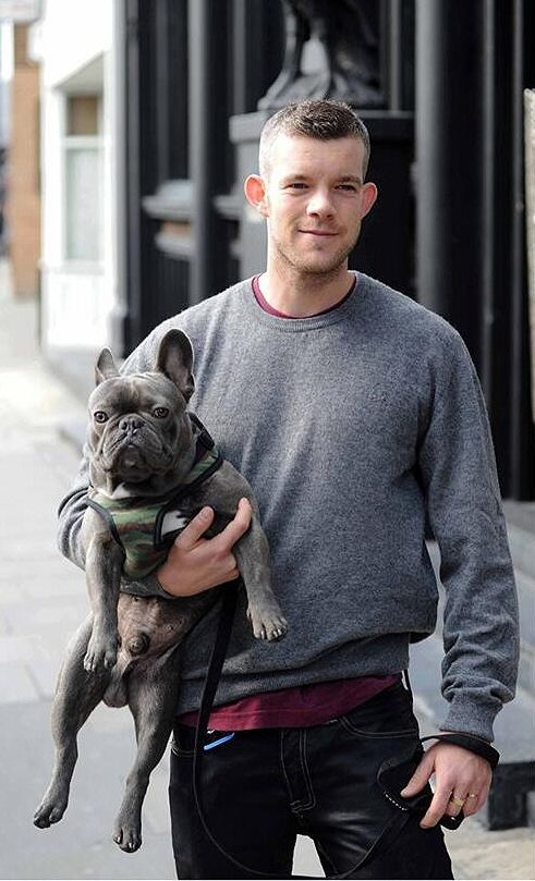 russell tovey imdbrussell tovey photoshoot, russell tovey wiki, russell tovey instagram, russell tovey doctor who, russell tovey facebook, russell tovey lou dalton, russell tovey theatre, russell tovey tattoo, russell tovey lover, russell tovey couple, russell tovey workout, russell tovey imdb, russell tovey address, russell tovey кинопоиск, russell tovey twitter, russell tovey interviews, russell tovey daily instagram, russell tovey eye color