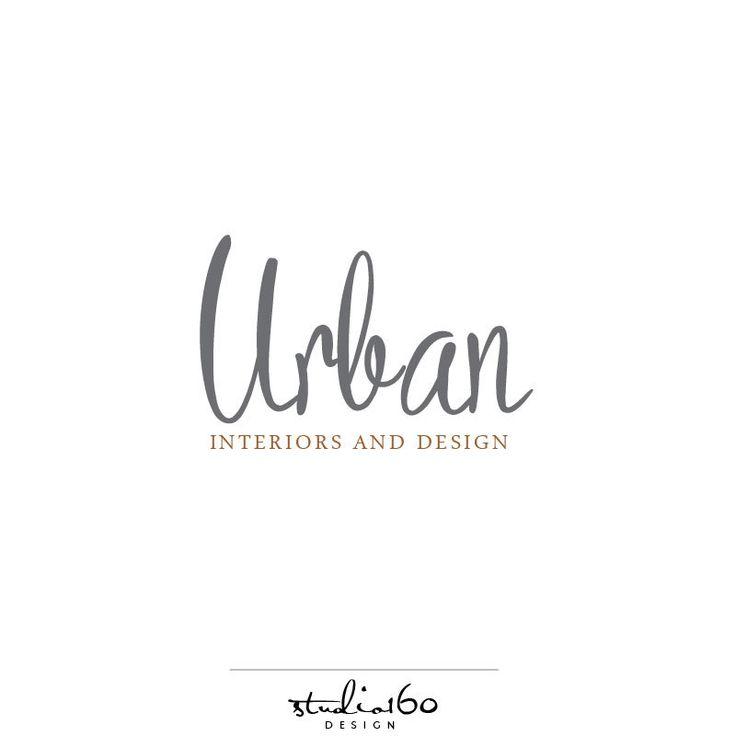 Interior Design Names Of Company