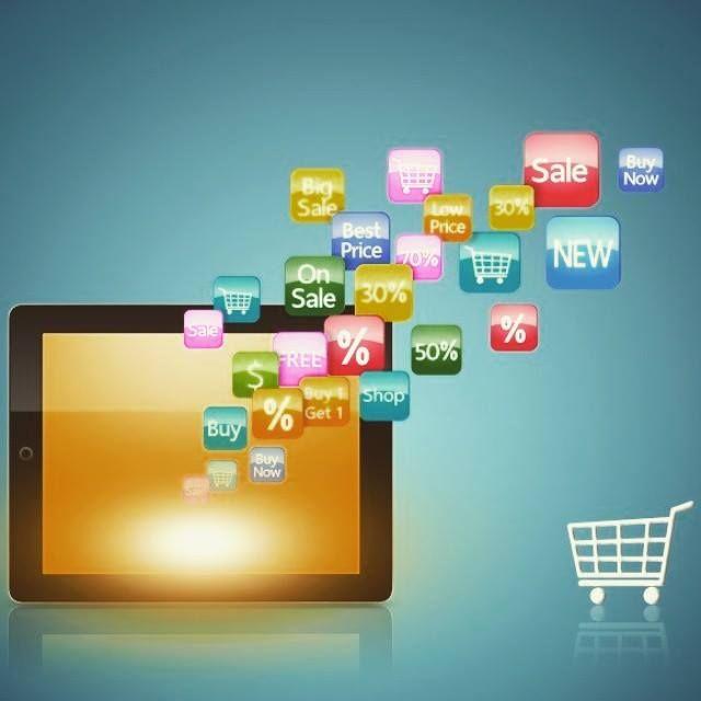 #Compra y #vende lo que quieras a través de #tablet y #smartphone. Pon tu #negocio en modo #negocioonline #app #appsnextworkinghome www.nextworkinghome.com