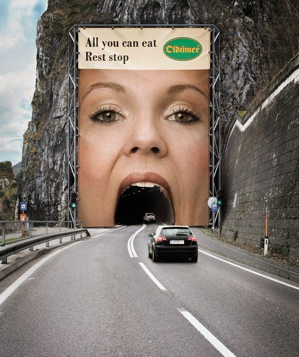 Genius Advertising