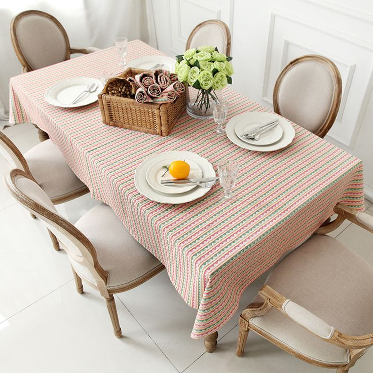 top 25+ best picnic table covers ideas on pinterest | picnic