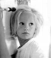 Lotta van de Kabaalstraat/Astrid Lindgren