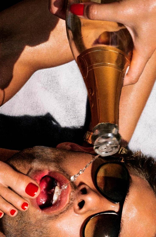 .champagne