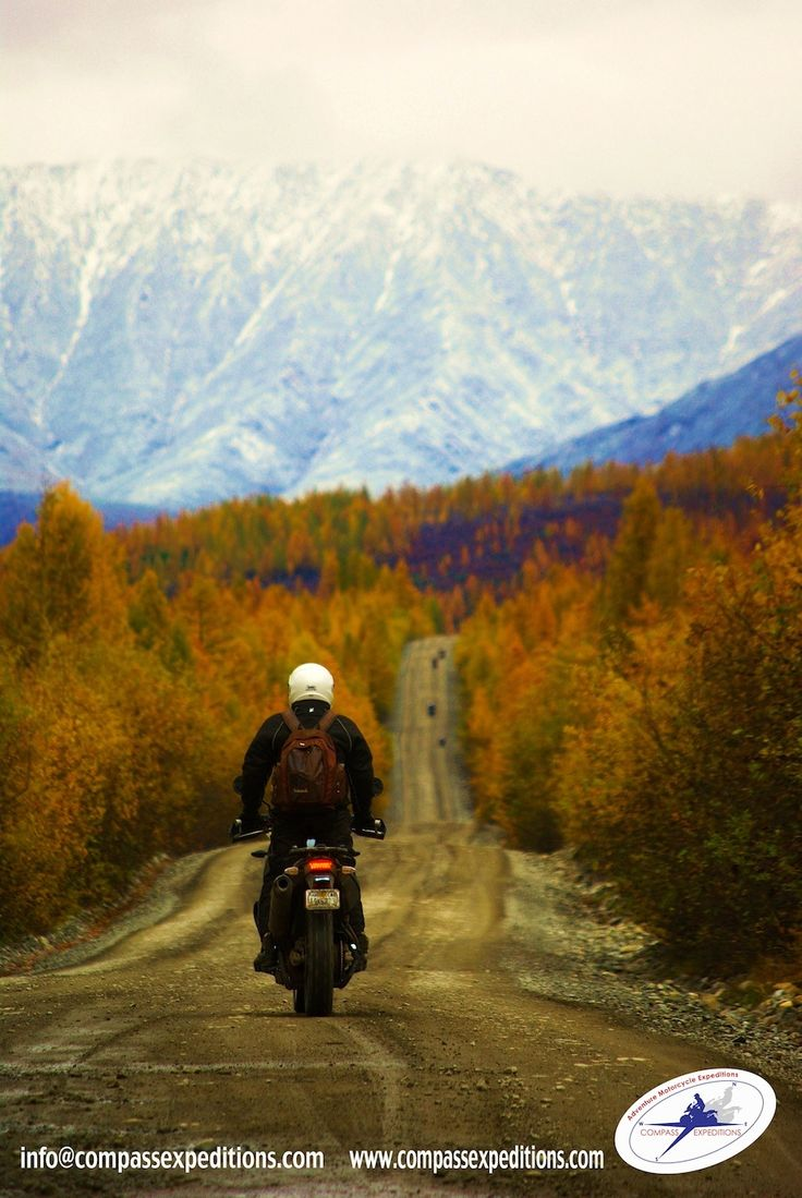 7 best tkc70 images on pinterest motorbikes motorbike and biking london to magadan road of bones motorcycle expedition adventure fandeluxe Image collections