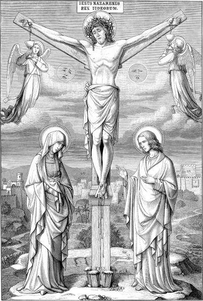 Ipo maria jesus rifat