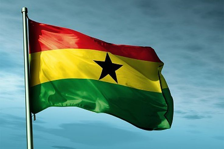 Ghana Government's Stance On Superstition and Pseudoscience?