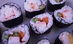 Prepara para enamorar estas deliciosas natillas que nos cuenta cómo hacer la autora del blog RUT CHICOTE.