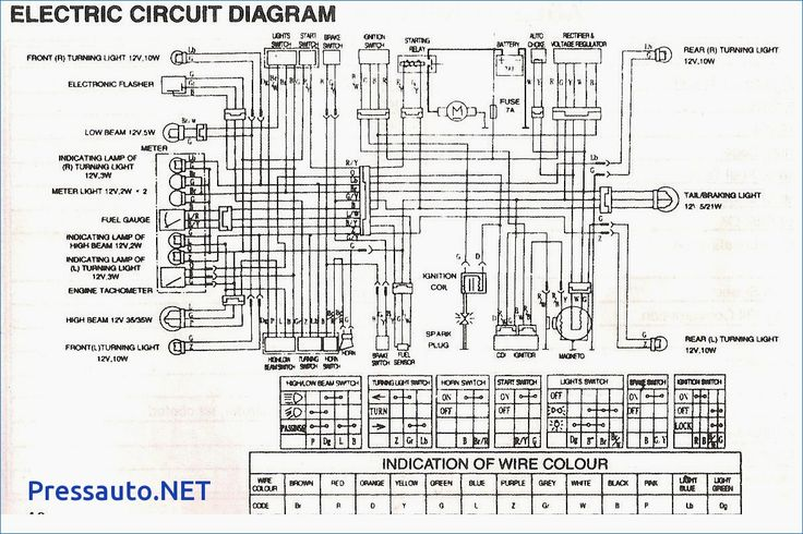 150cc-chinese-scooter-engine-diagram-of-vip-scooter-wiring