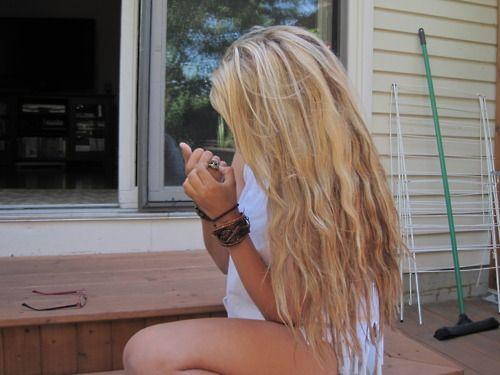 long-hipster-hair