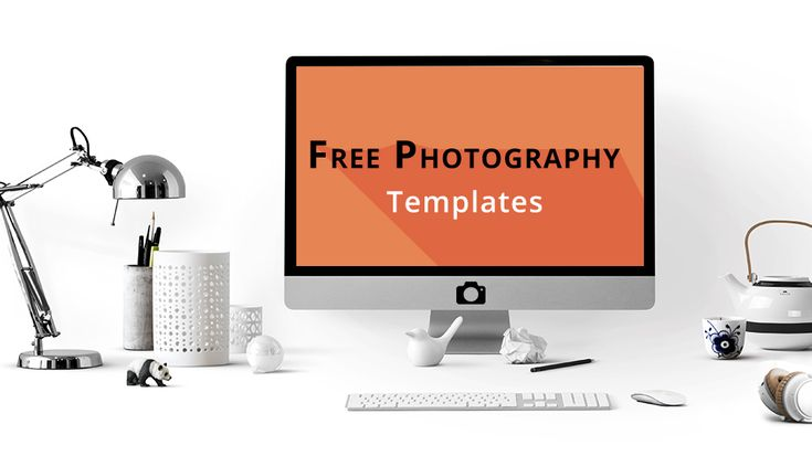 Its trending where every people wish to capture every moment of the lives some people practice photography as a form of self-expression, while others do it as a profession. So free photography website templates 2018 is the best solution for those who show there work online.