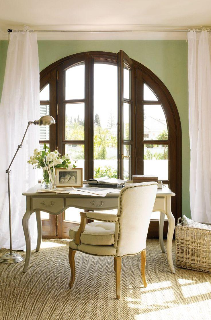 25 best ideas about fondos de color verde on pinterest - Pintar la casa ...
