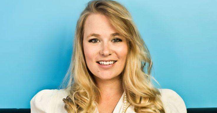 Leslie Bradshaw: 7 Talks to Inspire Female Leaders