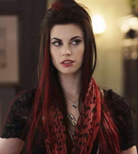 Ruby #ouat