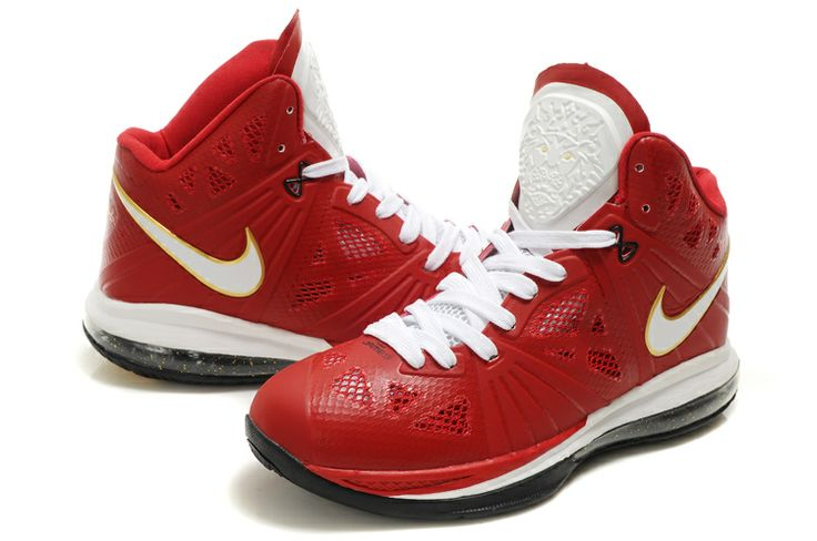 Nike+Basketball+Shoes   2013 New Nike Basketball Shoes: Lebron Signed Basketball Shoes Nike ...
