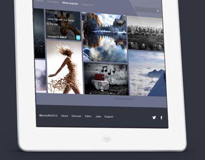 TouchUp Web Design