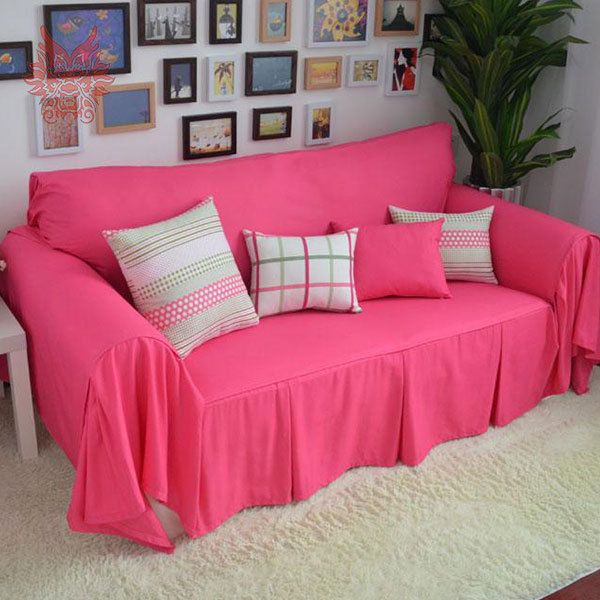 119 best Couch Covers images on Pinterest | Couch covers, Sofas and ...