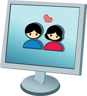 ... and Dating on Pinterest | Online Dating, Psychology Today and Dating
