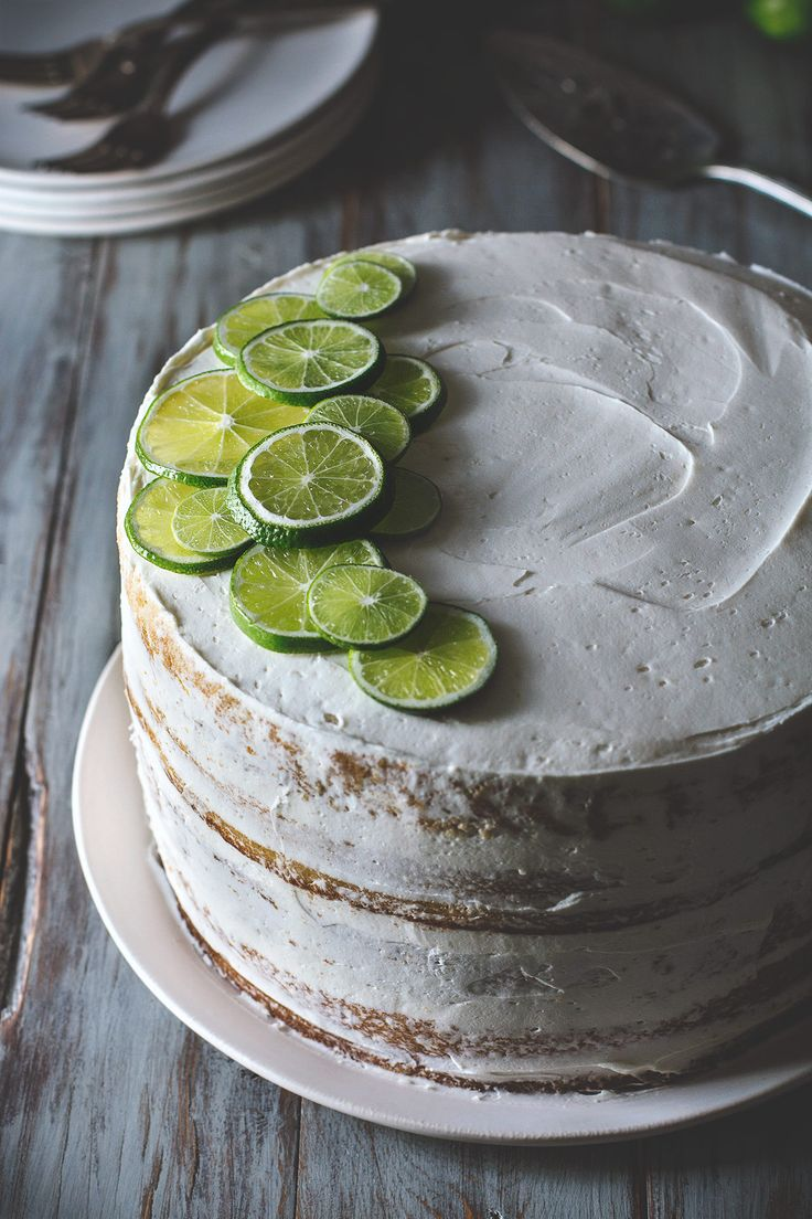 Margarita Cake | HonestlyYUM (honestlyyum.com)                                                                                                                                                                                 More