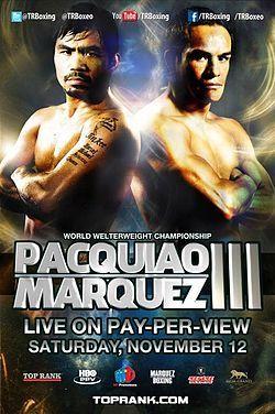 Pacquiao vs. Marquez 3.jpg