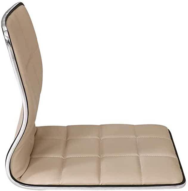 Amazon In Meditation Chair Meditation Chair Chair Floor Chair